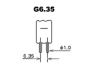 G6.35