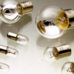 光学用ランプ  H-0775