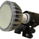 寄生虫アニサキス検出用LEDランプ アニサーチ